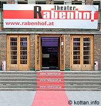 Theater Rabenhof